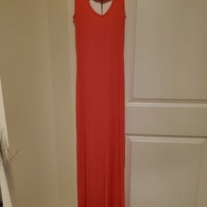 Medium Close fitting Dress